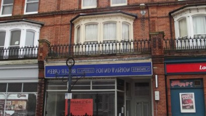 75-77 Rowlands Rd, Worthing